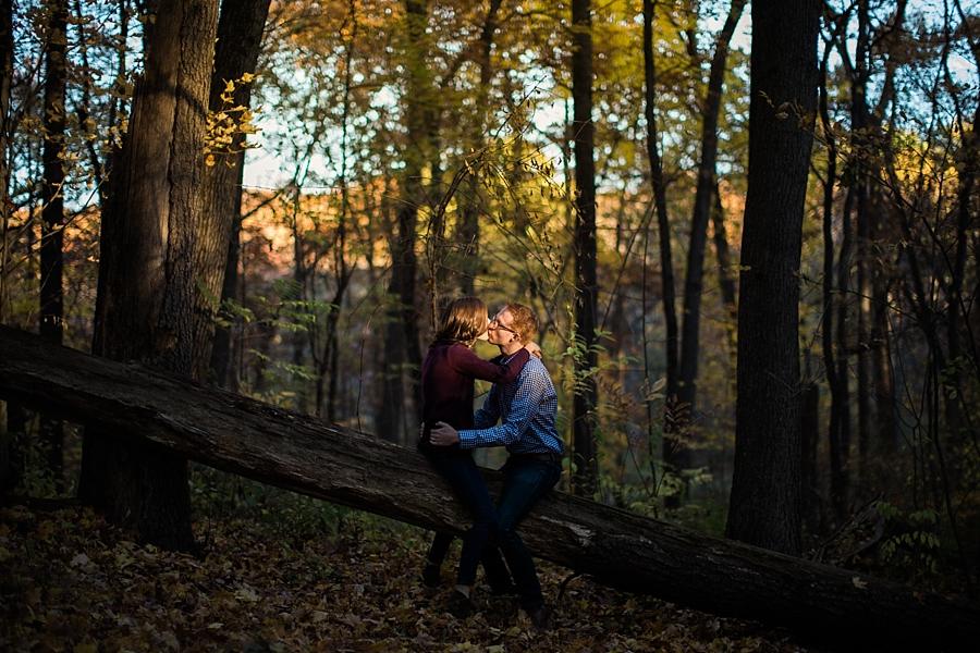 Michigan_Wedding_Photographer_Ann_Arbor_Arboretum_0008.jpg