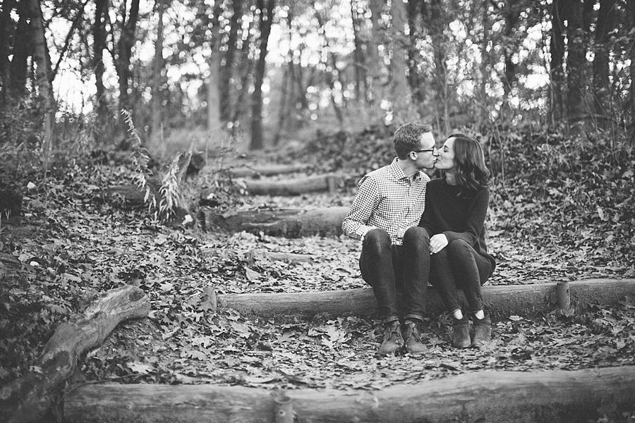 Michigan_Wedding_Photographer_Ann_Arbor_Arboretum_0010.jpg