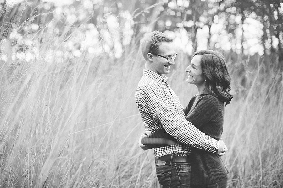 Michigan_Wedding_Photographer_Ann_Arbor_Arboretum_0022.jpg