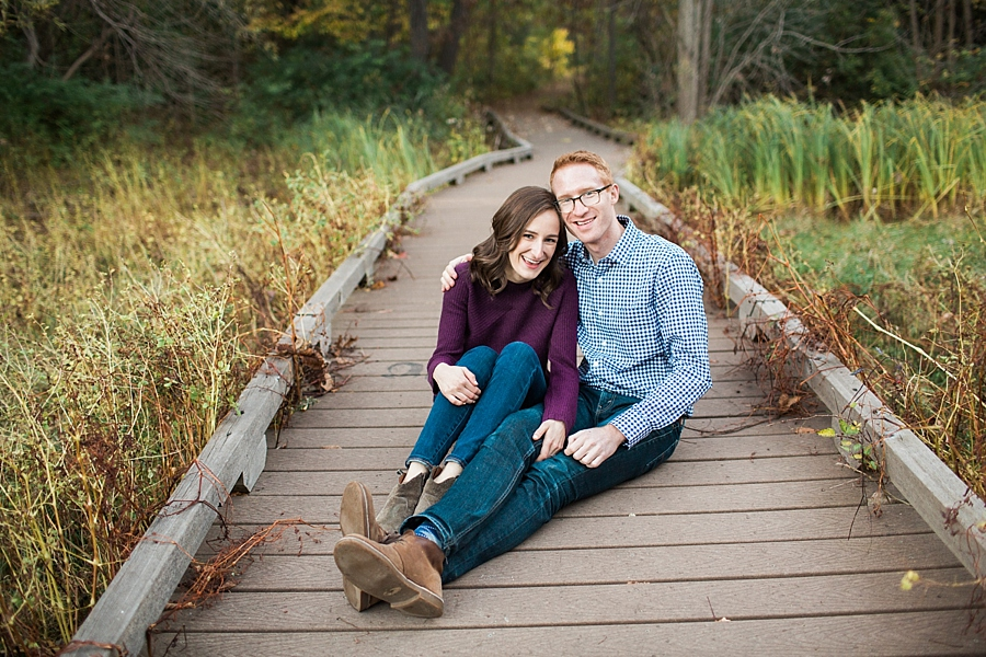 Michigan_Wedding_Photographer_Ann_Arbor_Arboretum_0028.jpg