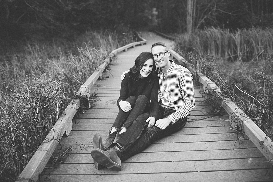 Michigan_Wedding_Photographer_Ann_Arbor_Arboretum_0029.jpg