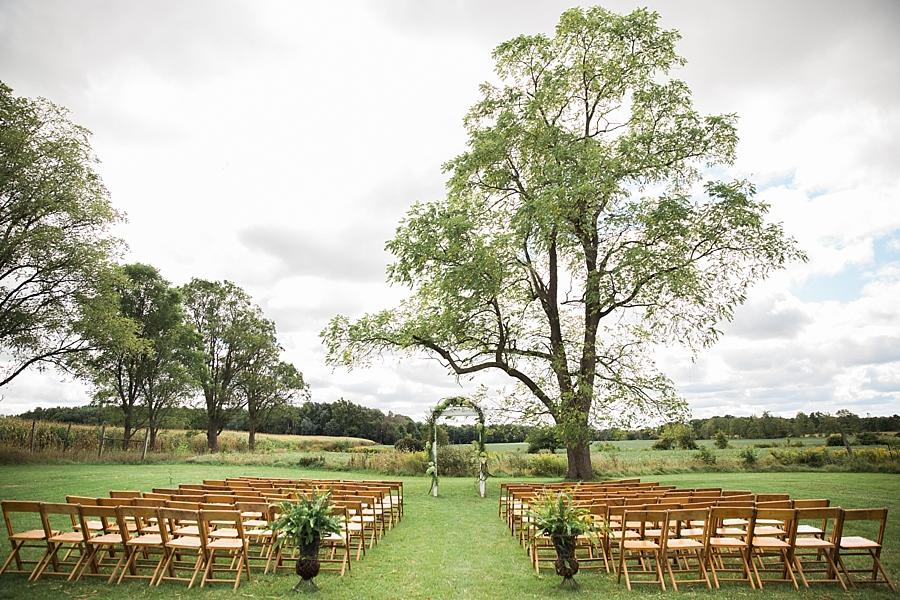 Michigan_Wedding_Photographer_Ann_Arbor_Arboretum_0031.jpg