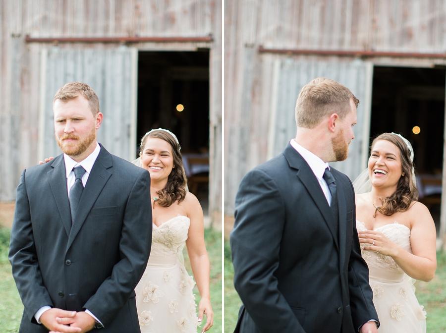Michigan_Wedding_Photographer_Ann_Arbor_Arboretum_0038.jpg