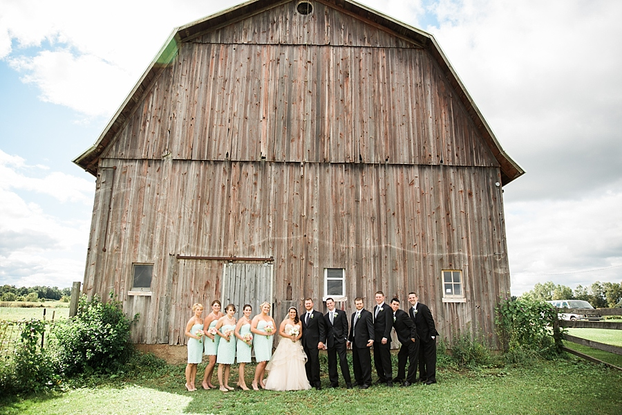 Michigan_Wedding_Photographer_Ann_Arbor_Arboretum_0040.jpg
