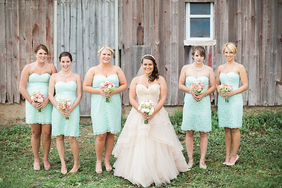 Michigan_Wedding_Photographer_Ann_Arbor_Arboretum_0041.jpg