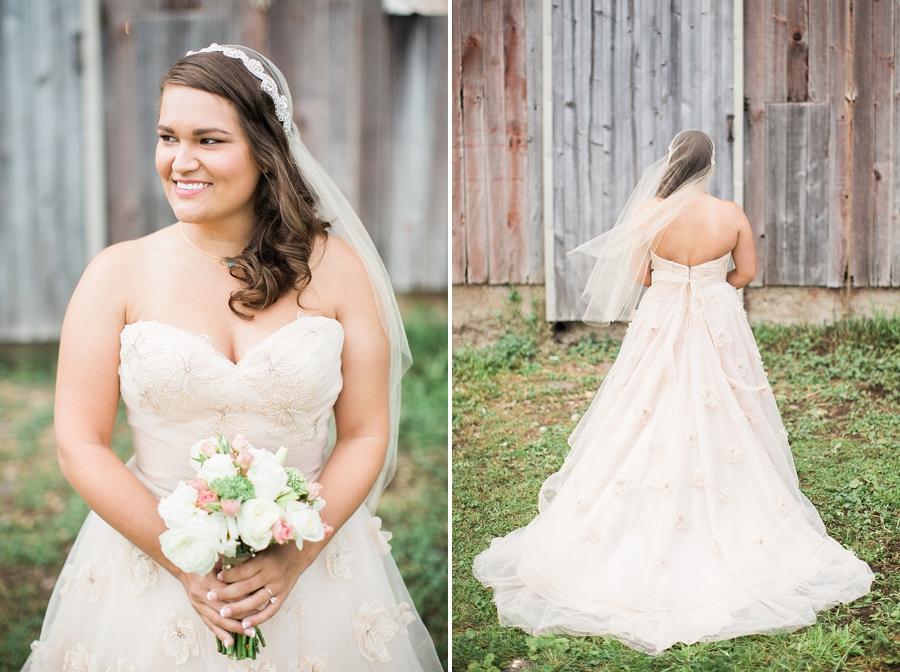 Michigan_Wedding_Photographer_Ann_Arbor_Arboretum_0043.jpg