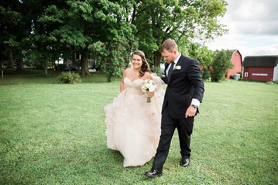 Michigan_Wedding_Photographer_Ann_Arbor_Arboretum_0045.jpg