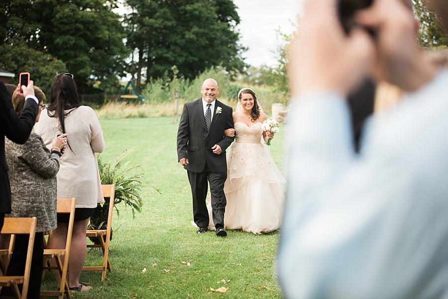 Michigan_Wedding_Photographer_Ann_Arbor_Arboretum_0061.jpg