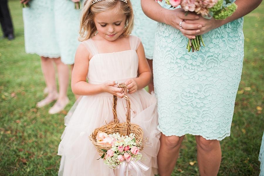 Michigan_Wedding_Photographer_Ann_Arbor_Arboretum_0065.jpg