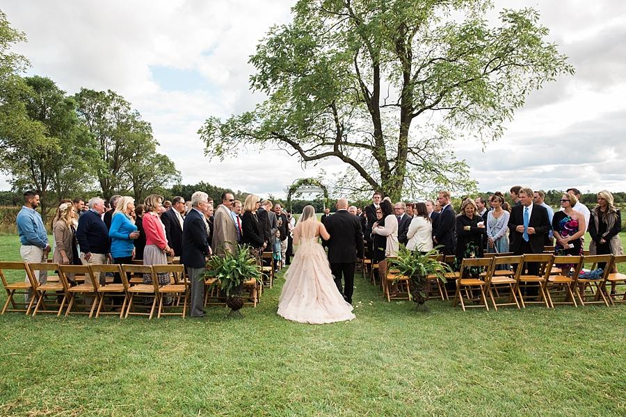 Michigan_Wedding_Photographer_Ann_Arbor_Arboretum_0064.jpg