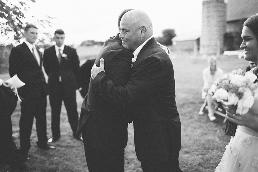 Michigan_Wedding_Photographer_Ann_Arbor_Arboretum_0072.jpg