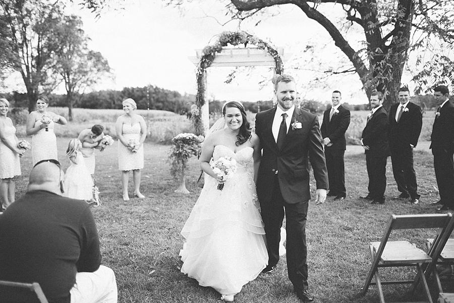 Michigan_Wedding_Photographer_Ann_Arbor_Arboretum_0080.jpg