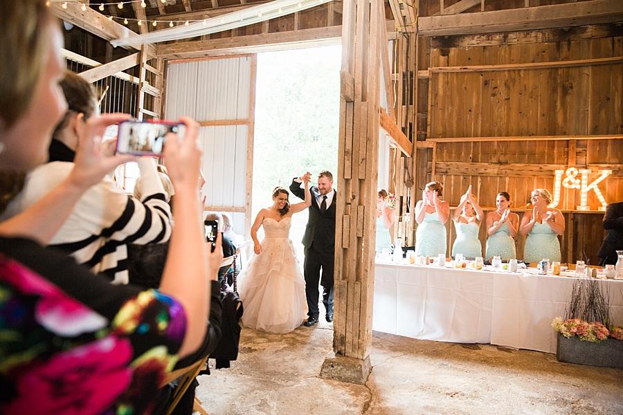 Michigan_Wedding_Photographer_Ann_Arbor_Arboretum_0085.jpg