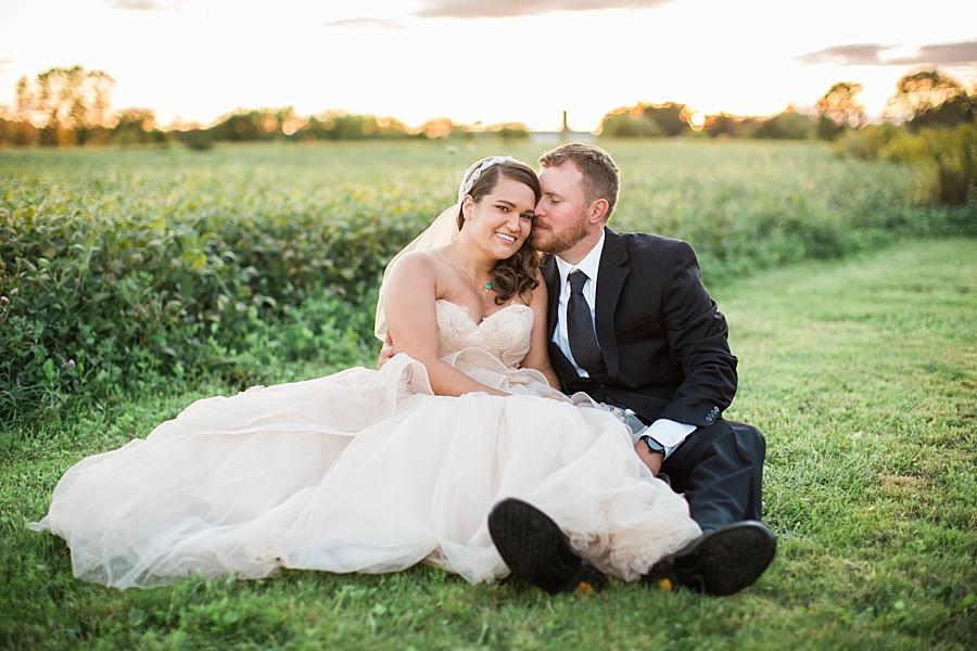 Michigan_Wedding_Photographer_Ann_Arbor_Arboretum_0090.jpg