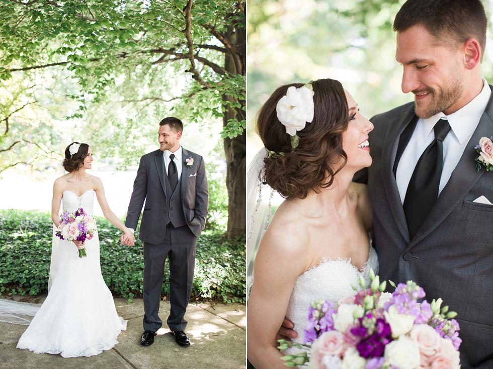 MSU_Horticulture_Gardens_Wedding_0045.jpg