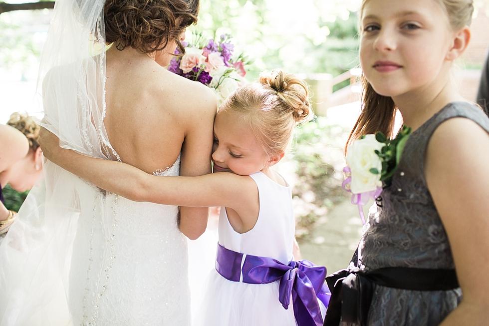 MSU_Horticulture_Gardens_Wedding_0051.jpg