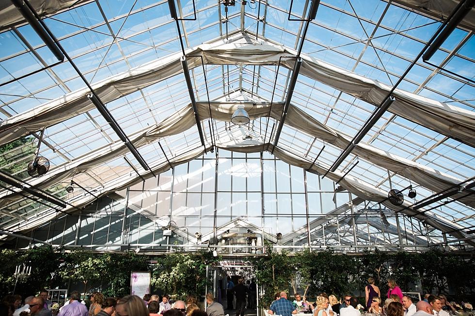 MSU_Horticulture_Gardens_Wedding_0070.jpg