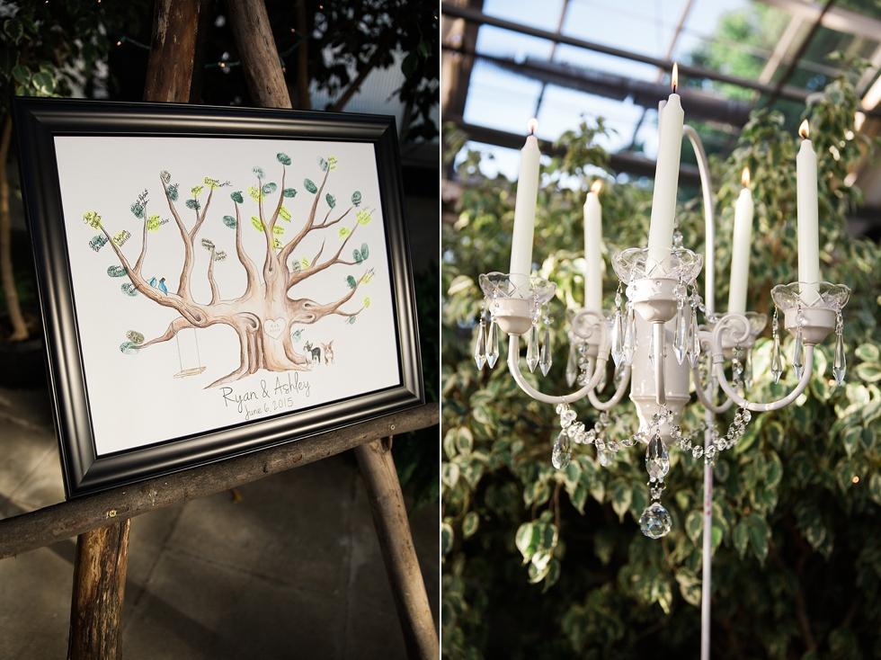 MSU_Horticulture_Gardens_Wedding_0077.jpg
