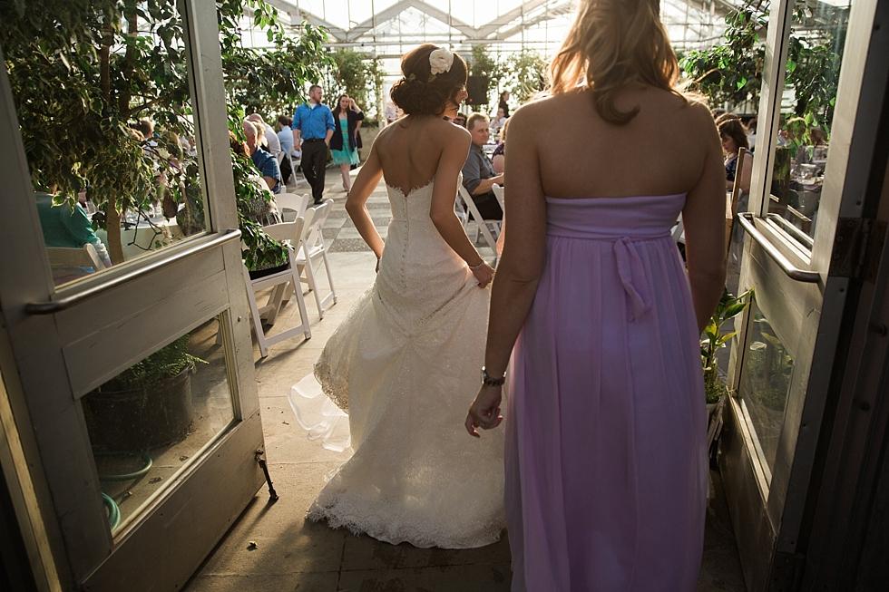 MSU_Horticulture_Gardens_Wedding_0079.jpg