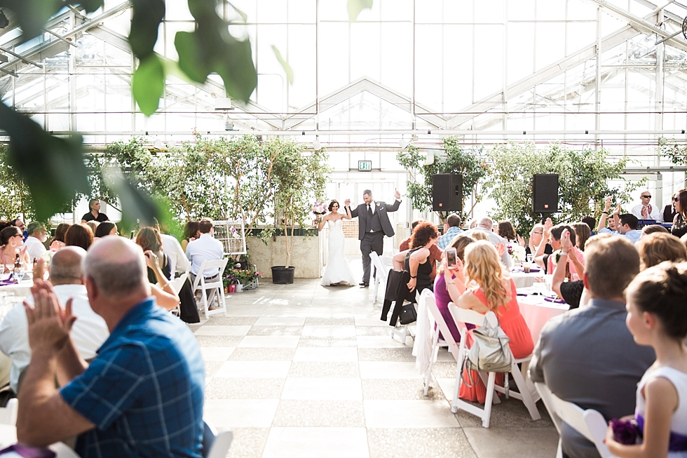 MSU_Horticulture_Gardens_Wedding_0082.jpg