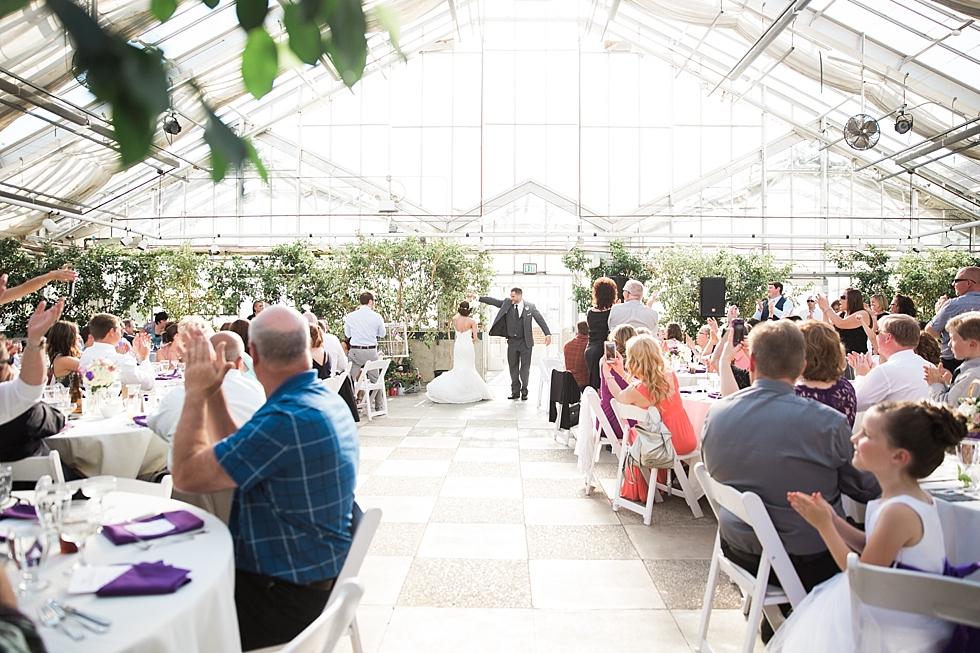 MSU_Horticulture_Gardens_Wedding_0083.jpg