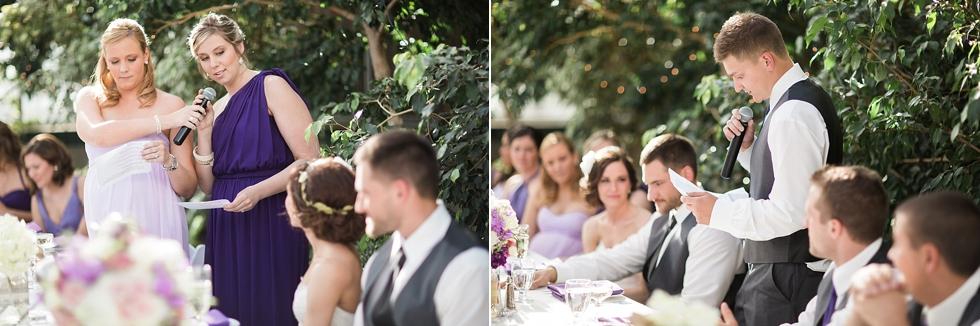 MSU_Horticulture_Gardens_Wedding_0086.jpg