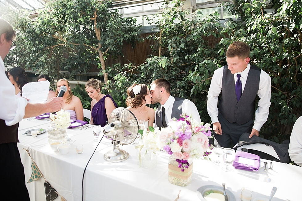 MSU_Horticulture_Gardens_Wedding_0085.jpg