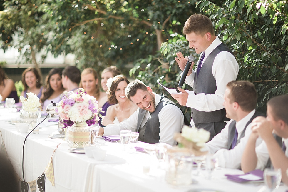 MSU_Horticulture_Gardens_Wedding_0087.jpg