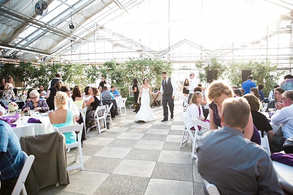 MSU_Horticulture_Gardens_Wedding_0097.jpg