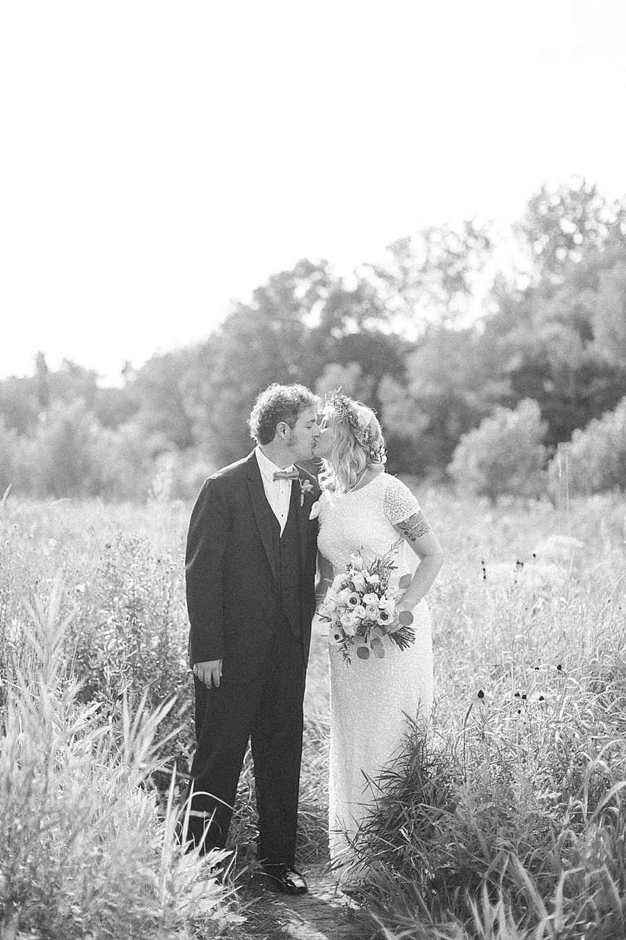 Sarah+Thomas_Wedding_Gordon_Hall_Dexter_Michigan_0128.jpg