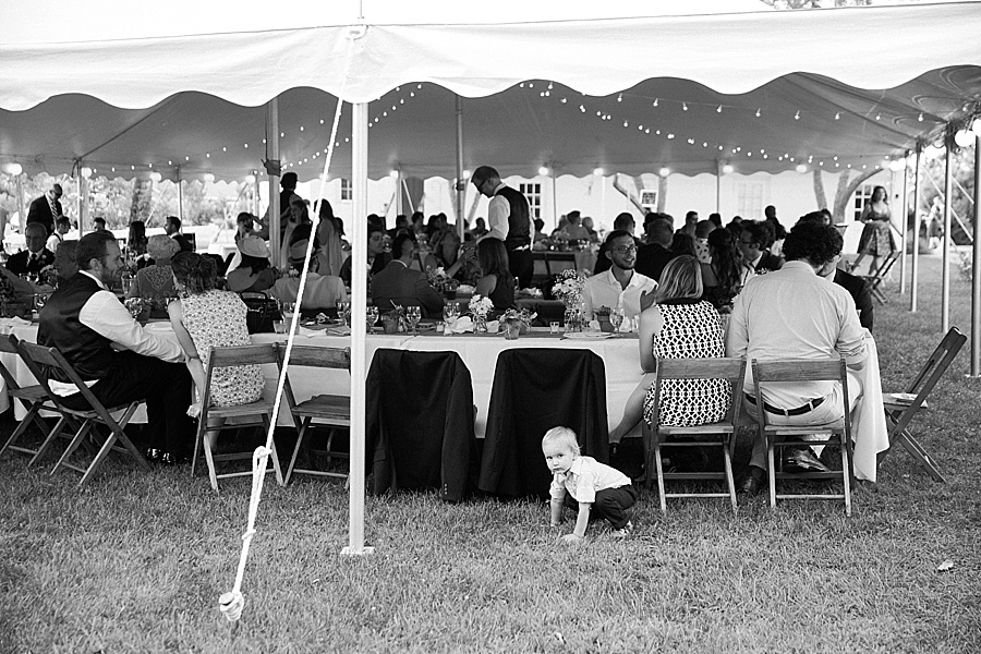 Sarah+Thomas_Wedding_Gordon_Hall_Dexter_Michigan_0166.jpg
