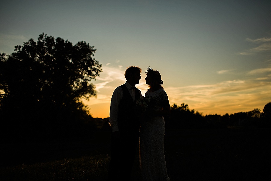 Sarah+Thomas_Wedding_Gordon_Hall_Dexter_Michigan_0212.jpg