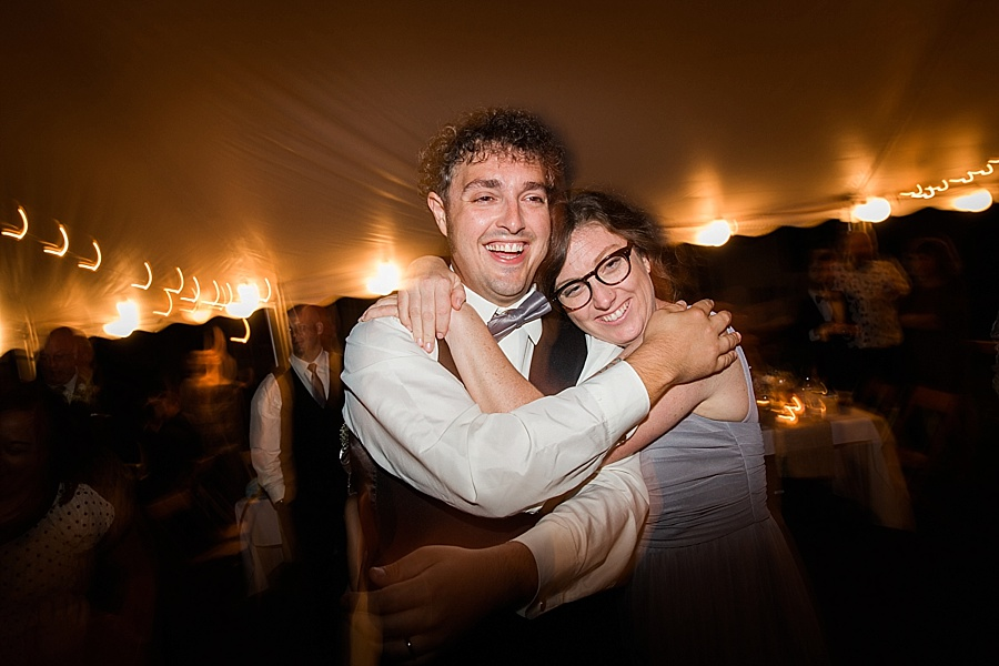 Sarah+Thomas_Wedding_Gordon_Hall_Dexter_Michigan_0224.jpg