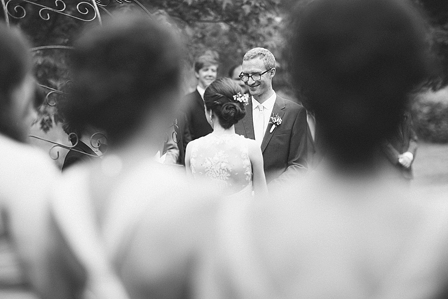 Sarah+Thomas_Wedding_Gordon_Hall_Dexter_Michigan_0326.jpg