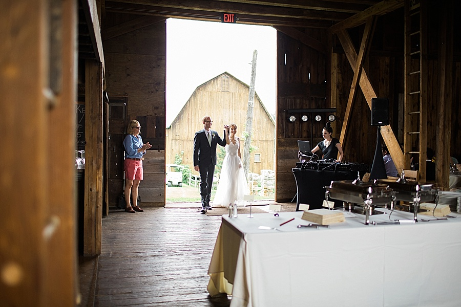 Sarah+Thomas_Wedding_Gordon_Hall_Dexter_Michigan_0363.jpg