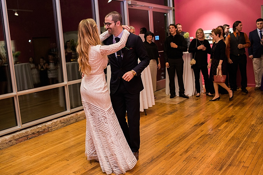 JR_Magat_Photography_Michigan_Wedding_Detroit_0102.jpg
