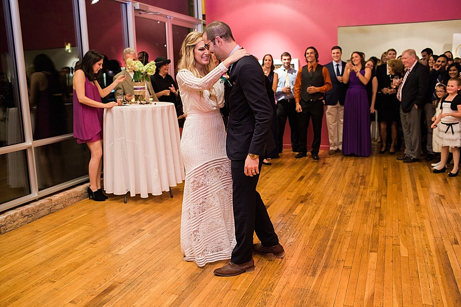 JR_Magat_Photography_Michigan_Wedding_Detroit_0103.jpg
