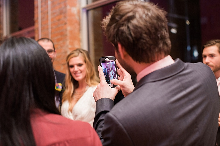 JR_Magat_Photography_Michigan_Wedding_Detroit_0117.jpg
