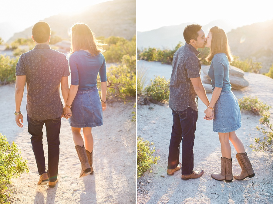 JR_Magat_Photography_Arizona_Engagement_Session_0004.jpg