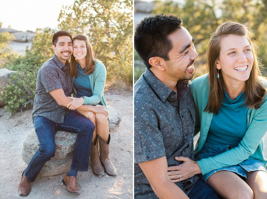 JR_Magat_Photography_Arizona_Engagement_Session_0008.jpg