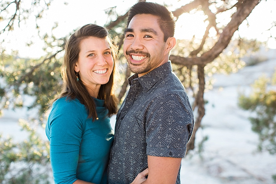 JR_Magat_Photography_Arizona_Engagement_Session_0009.jpg