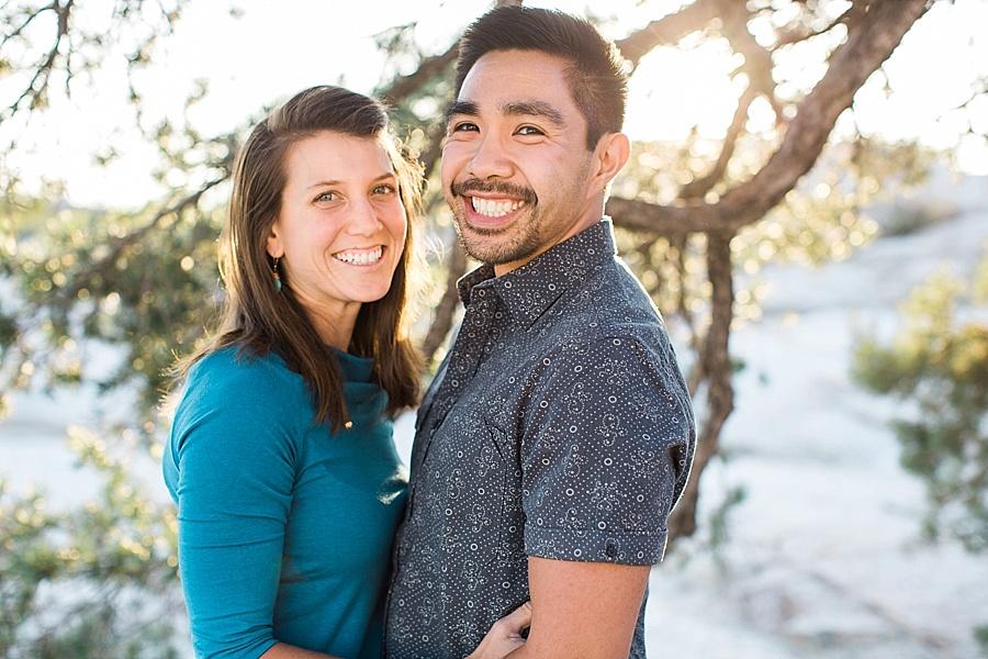 JR_Magat_Photography_Arizona_Engagement_Session_0009.jpg