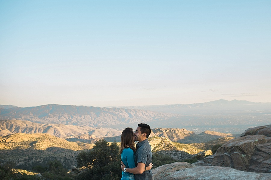 JR_Magat_Photography_Arizona_Engagement_Session_0015.jpg