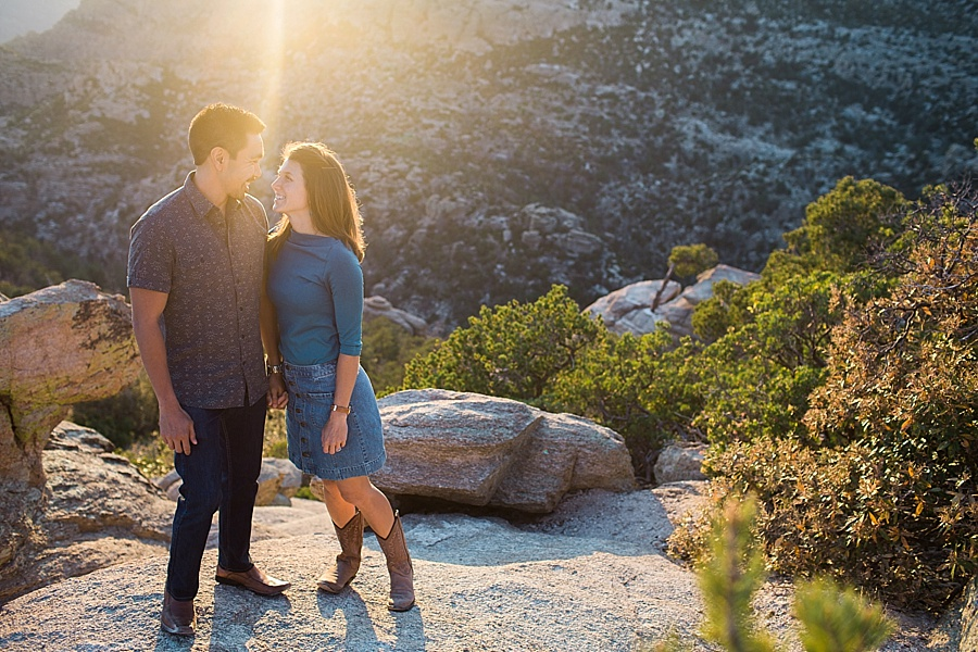JR_Magat_Photography_Arizona_Engagement_Session_0016.jpg