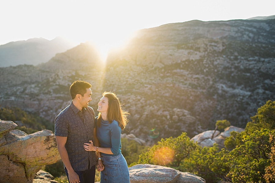 JR_Magat_Photography_Arizona_Engagement_Session_0017.jpg