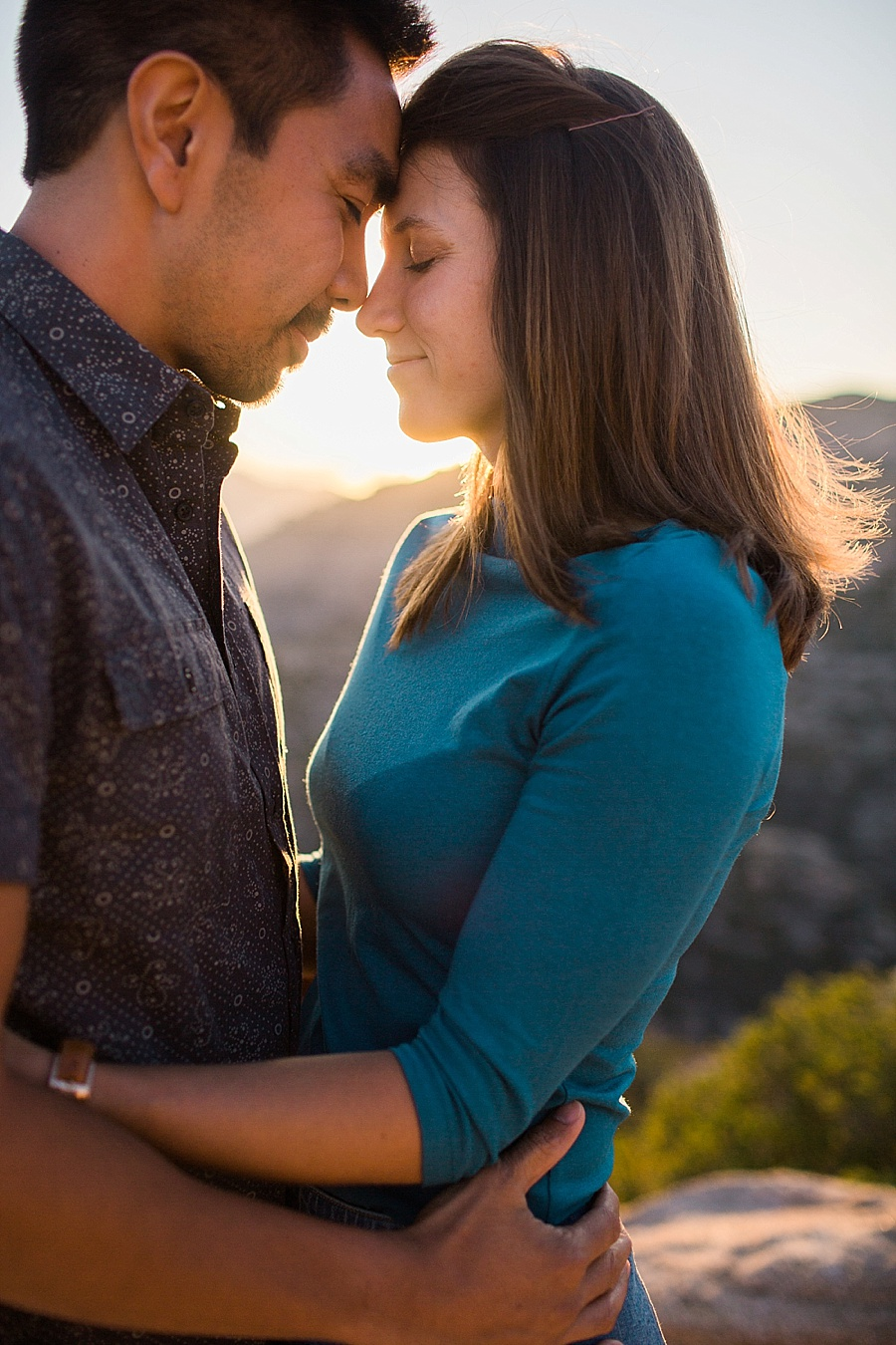 JR_Magat_Photography_Arizona_Engagement_Session_0019.jpg