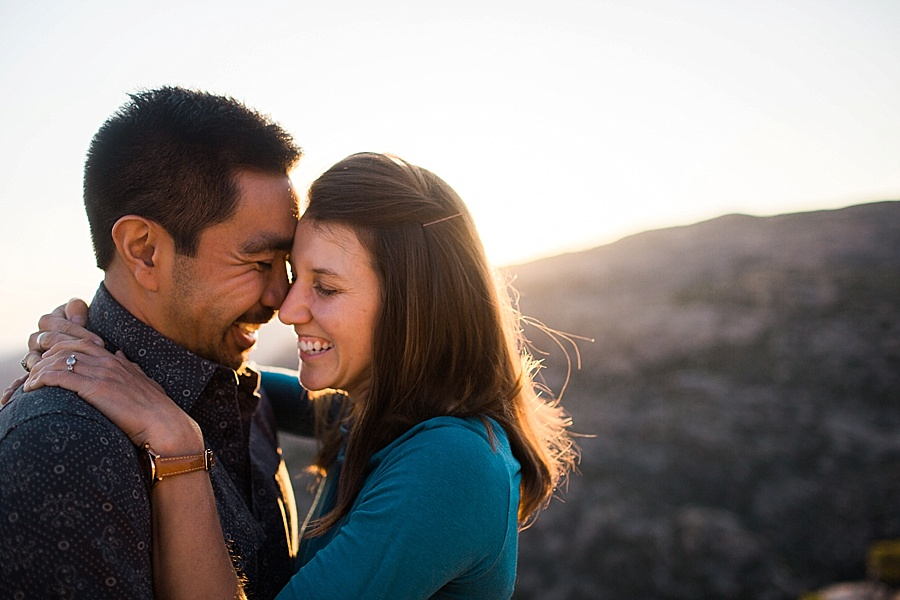 JR_Magat_Photography_Arizona_Engagement_Session_0022.jpg