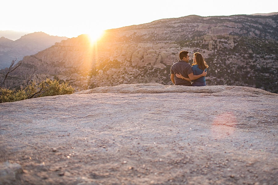 JR_Magat_Photography_Arizona_Engagement_Session_0025.jpg