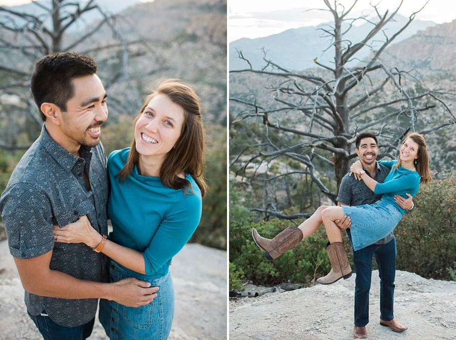 JR_Magat_Photography_Arizona_Engagement_Session_0030.jpg
