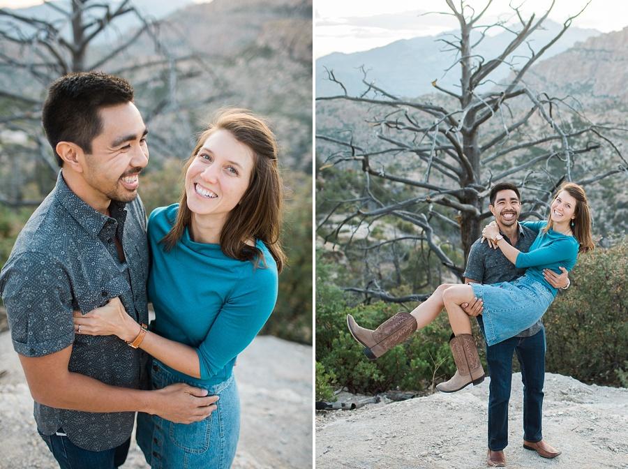 JR_Magat_Photography_Arizona_Engagement_Session_0030.jpg